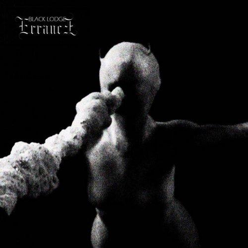 Errance - Black Lodge (2017)