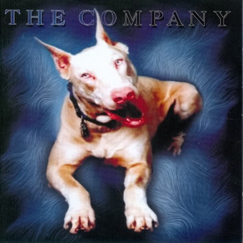 The Company - Collection (1995-2002)