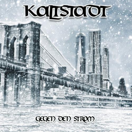 Kaltstadt - Gegen den Strom (2017)