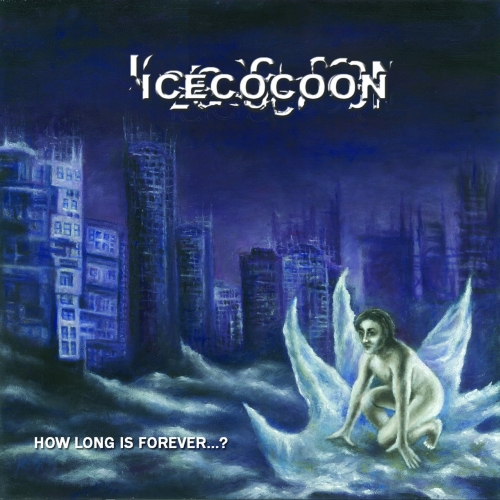 Icecocoon - How Long is Forever? (2017)