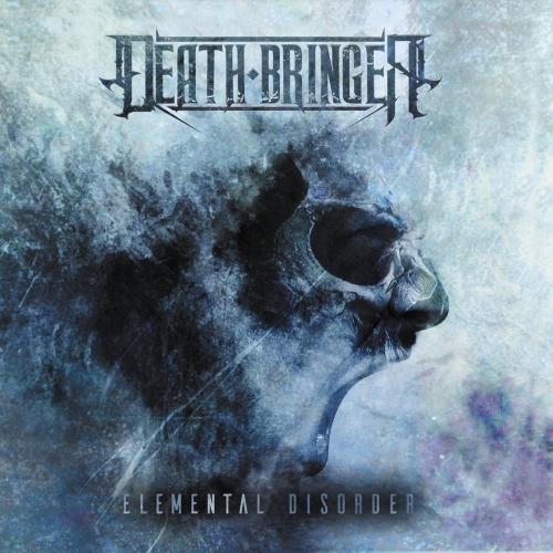 Death Bringer - Elemental Disorder (EP) (2017)