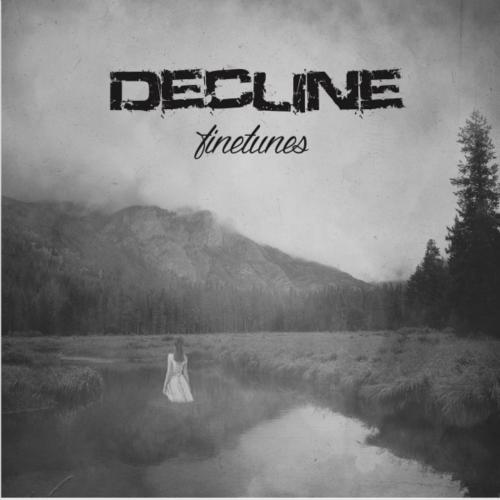 Decline - Finetunes (2017)