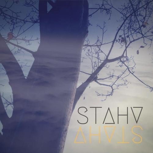 Stahv - Stahv (2017)