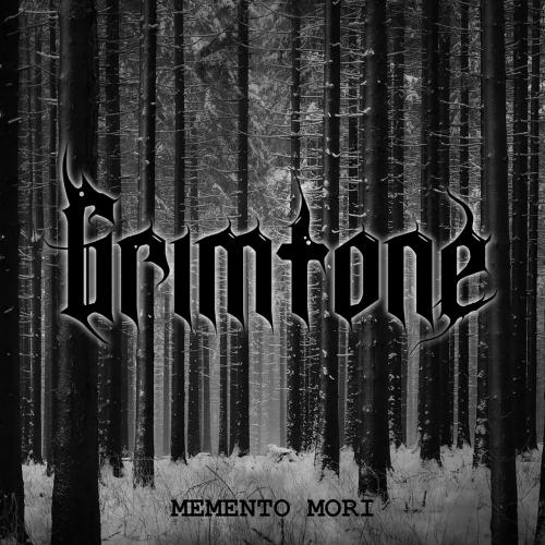Grimtone - Memento Mori (2017)