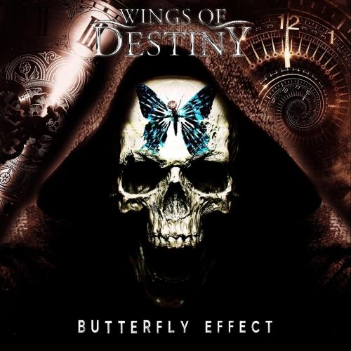 Wings of Destiny - Butterfly Effect (2017)
