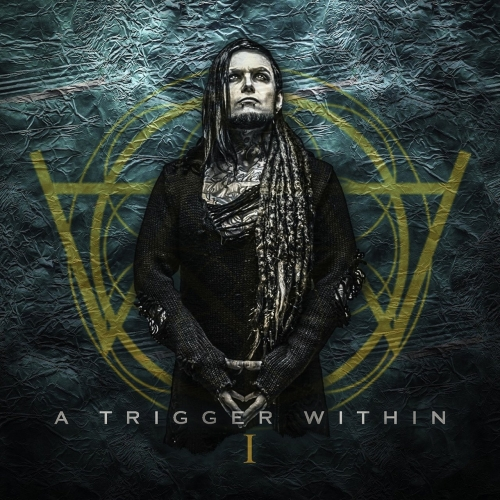 A Trigger Within - I (EP) (2017)