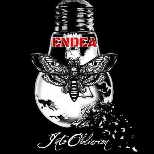 Endea - Into Oblivion (2017)