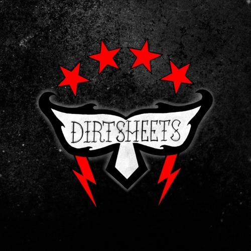 Dirtsheets - Dirtsheets (2017)