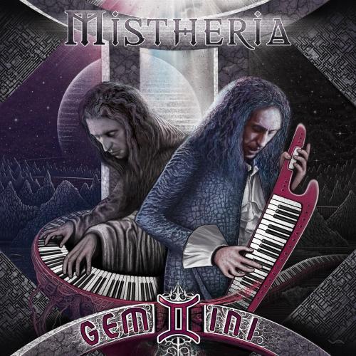 Mistheria - Gemini (2017)