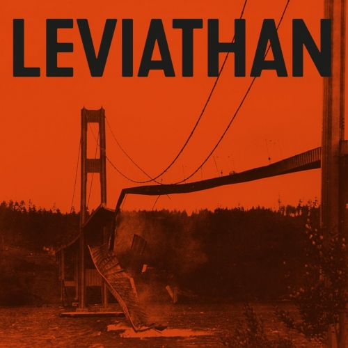 Report Suspicious Activity - Leviathan (2017)
