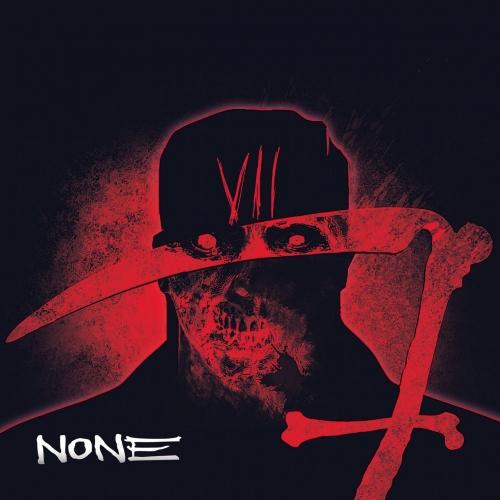 None - VII (2017)