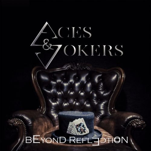 Aces & Jokers – Beyond Reflection (2018)