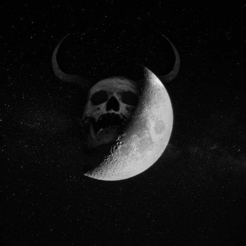 Eye of Ascendancy - Marauder (2018)