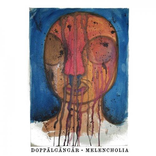 Doppalgangar - Melencholia (2018)