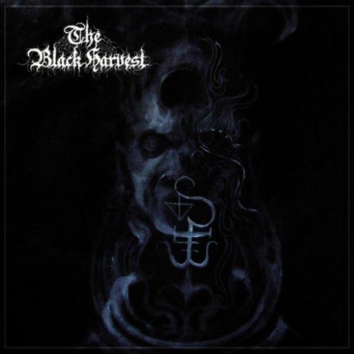 The Black Harvest - The Black Harvest (2017)