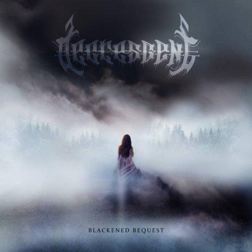 Decrescent - Blackened Bequest (2018)