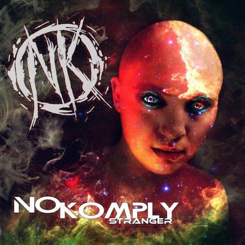 No Komply - Stranger (2017)