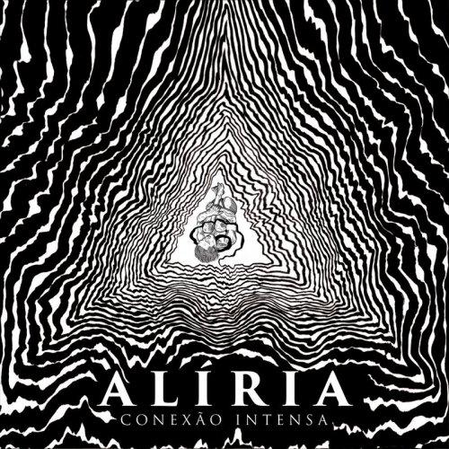 Alíria - Conexão Intensa (2017)