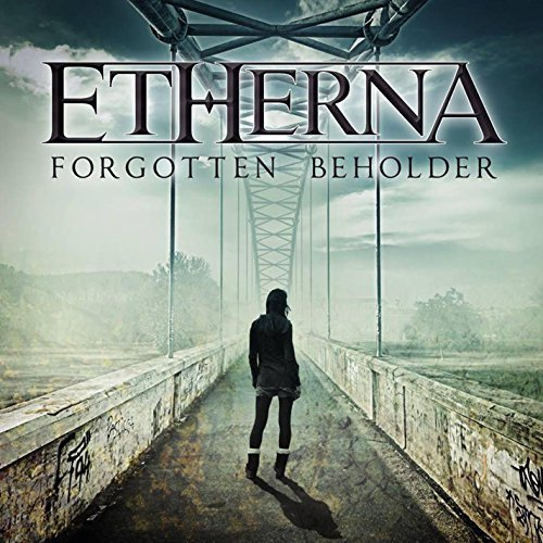 Etherna - Collection (2008-2014)
