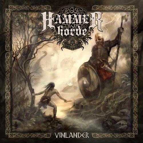 Hammer Horde - Collection (2009-2015)