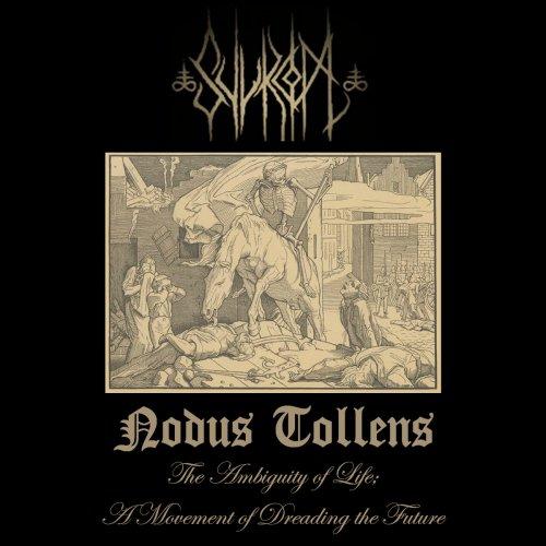Sjukdom - Nodus Tollens (2017)