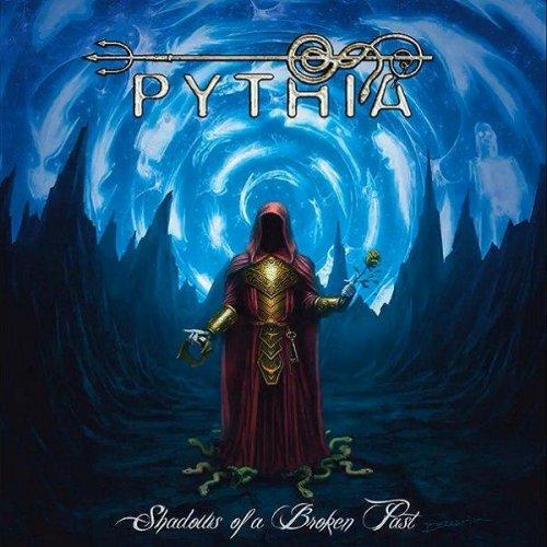 Pythia - Collection (2009-2014)