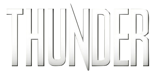 Thunder - Discography (1990-2015)
