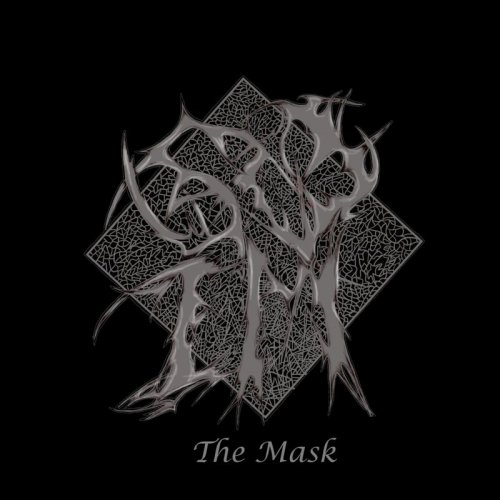 Sounds Of Insane Music - The Mask (2017)