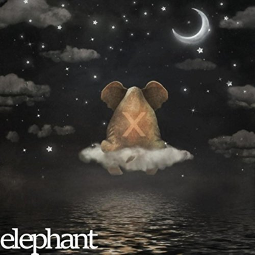 Elephant - X (2018)