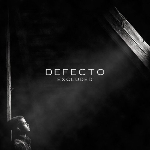 Defecto - Excluded (2016) lossless