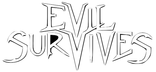 Evil Survives - Collection (2008-2010)