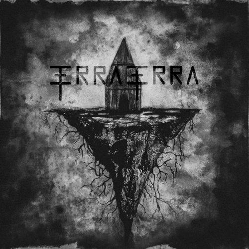 TerraTerra - TerraTerra (2018)