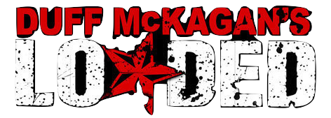Duff McKagan's Loaded (ex-Guns n' Roses) - Discography (1993-2011)