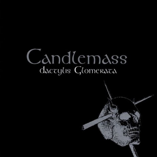 Candlemass - Discography (1986-2012)