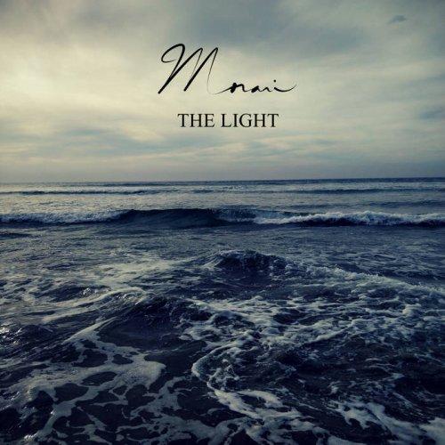 Morari - The Light (2018)
