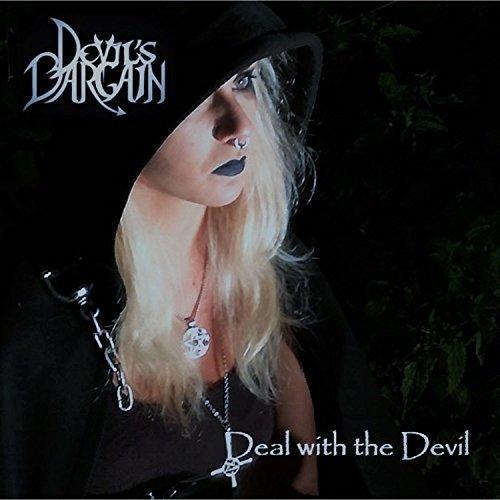Devil's Bargain - Deal With the Devil (2018)