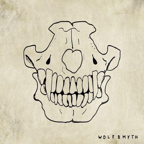 Wolfsmyth - Wolfsmyth (2018)