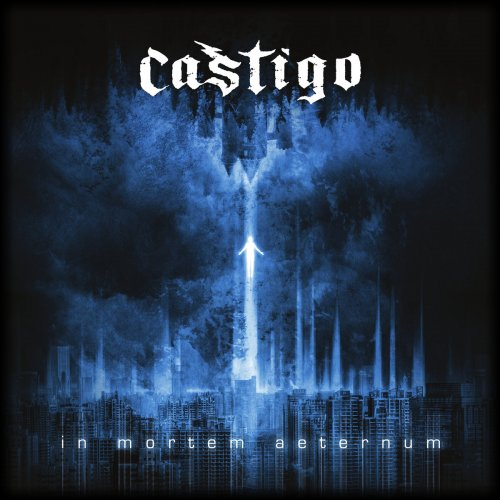 Castigo - In Mortem Aeternum (2017)
