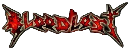 Bloodlost - Collection (2008-2011)