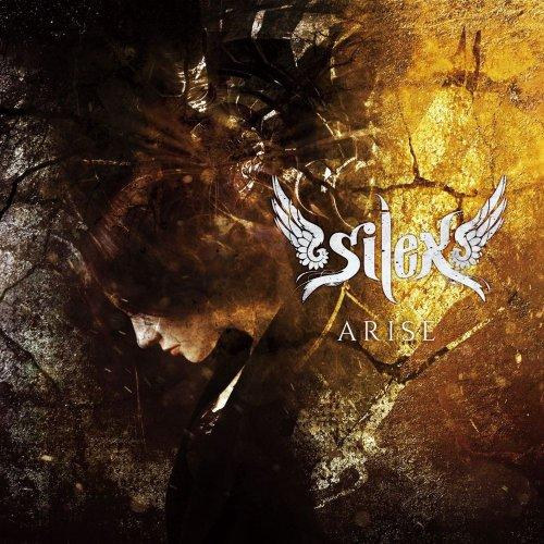 Silex - Arise (2017)