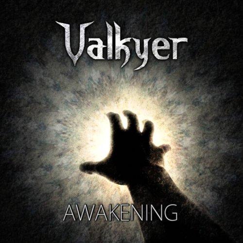 Valkyer - Awakening [EP] (2018)