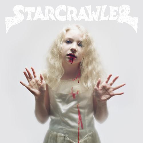 Starcrawler - Starcrawler (2018)