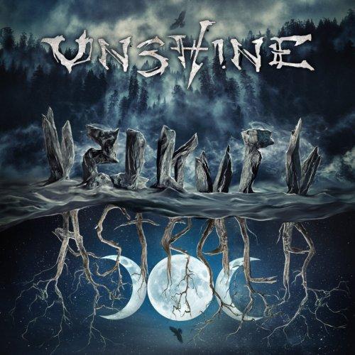 Unshine - Astrala (2018)