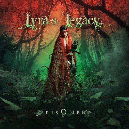 Lyra's Legacy - Prisoner (2018)