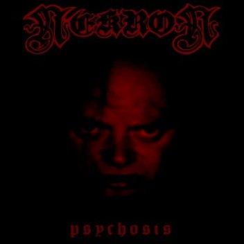 Nekron - Psychosis (2017)