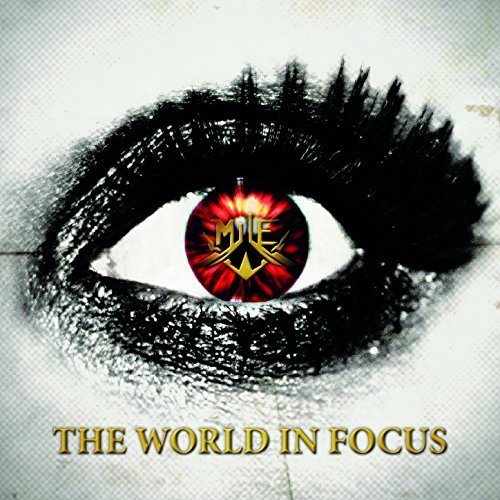 Mile - The World in Focus (2018)