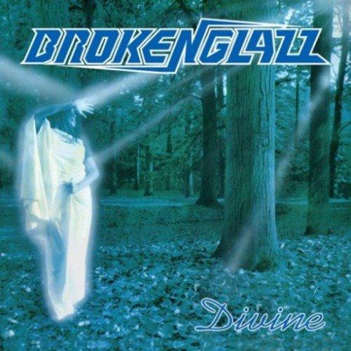 Broken Glazz - Collection (1991-1992)