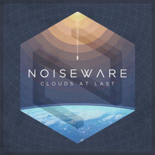 Noiseware - Clouds At Last (2018)