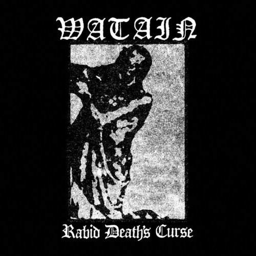 Watain - Discography (1998-2013)