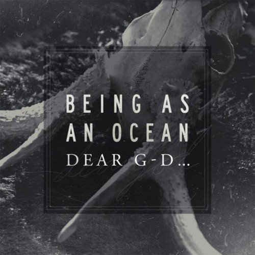 Being As An Ocean - Discography (2012-2019)